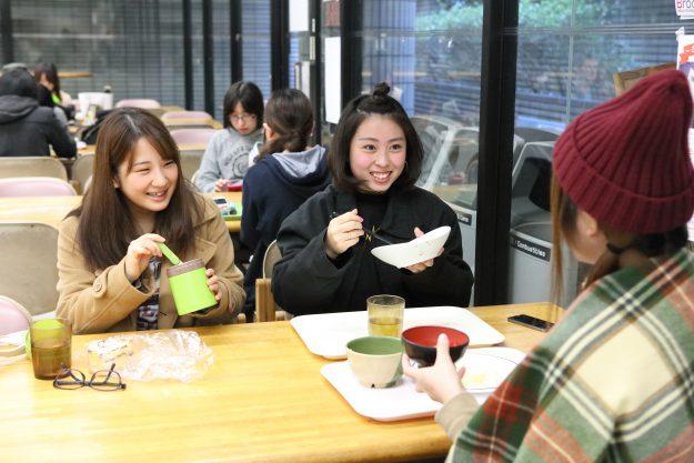 4月29日(日)予約型オープンキャンパス開催!:9