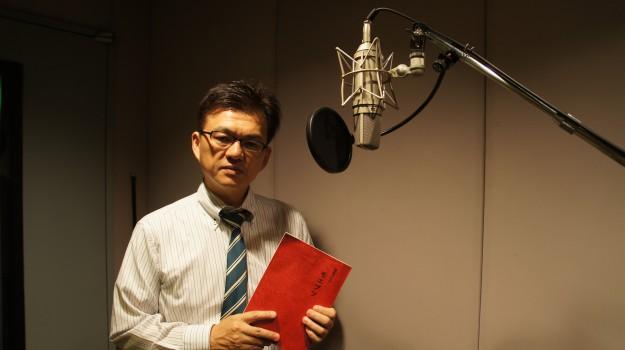 7/1712:35~安齋レオ准教授がKBS京都ラジオに出演します。0