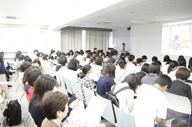 10月29日(日)オープンキャンパス&学友祭を開催します!:3
