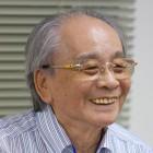 藤川 桂介