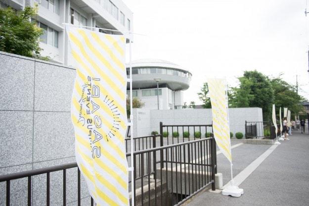 サガビの夏オーキャン、開催間近!!:25