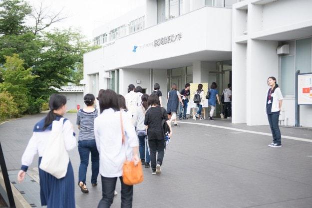 サガビの夏オーキャン、開催間近!!:2