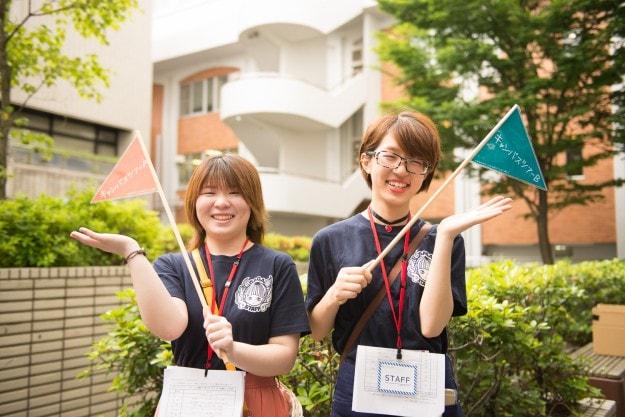 サガビの夏オーキャン、開催間近!!:4