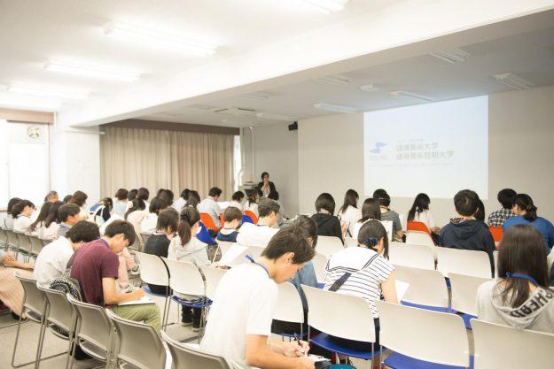 5月26日(日)・サガビのオープンキャンパス開催します!:16