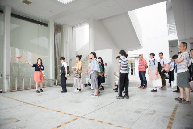 5月26日(日)・サガビのオープンキャンパス開催します!:4