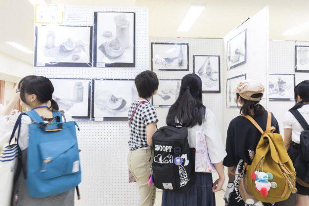 5月26日(日)・サガビのオープンキャンパス開催します!:20