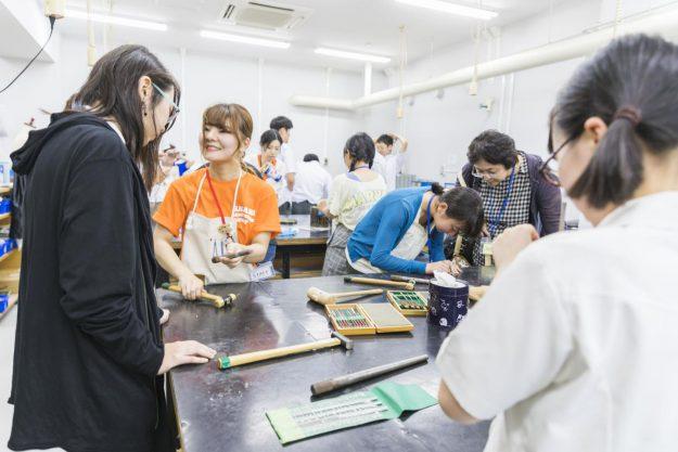 5月26日(日)・サガビのオープンキャンパス開催します!:8