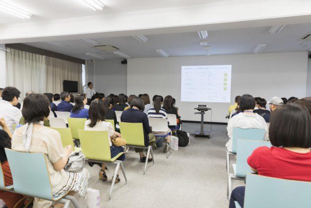 5月26日(日)・サガビのオープンキャンパス開催します!:3