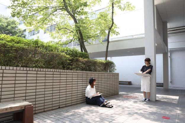 5月26日(日)・サガビのオープンキャンパス開催します!:0