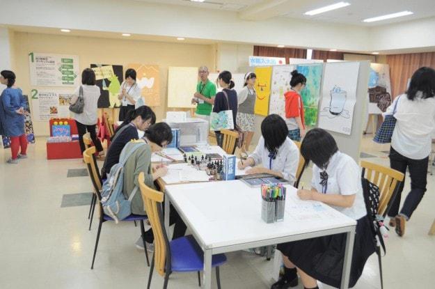 サガビの夏オーキャン、開催間近!!:8