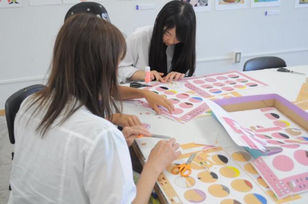 サガビの夏オーキャン、開催間近!!:6