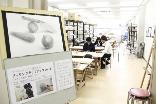 サガビの夏オーキャン、開催間近!!:10
