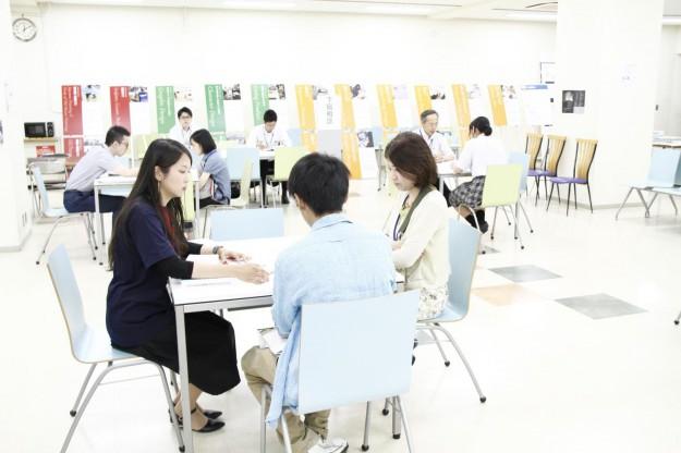 サガビの夏オーキャン、開催間近!!:22