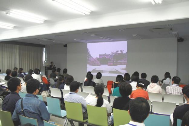 オープンキャンパス&体験入学 ご来場ありがとうございます!:0