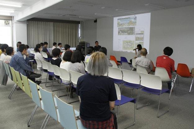 オープンキャンパス&体験入学 ご来場ありがとうございます!:11