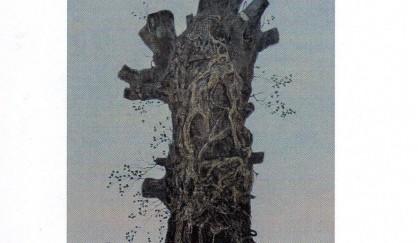 三本木さん141
