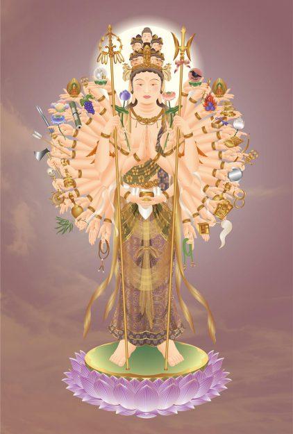 10/10~11/6卒業生松井光雲さんが、上海で個展を開催されます。0