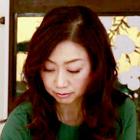 永山 裕子
