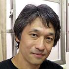 西川 伸司