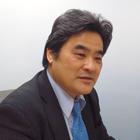 内野 惣次郎